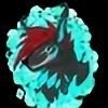 zirrathepunkwolf's avatar
