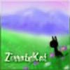 ZirratyKat's avatar