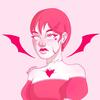 zirtaebs's avatar