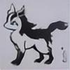 ZirtaTheMightyena's avatar