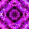 Zirtavia's avatar