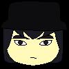zirukurt01's avatar