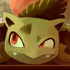 ziryuu's avatar