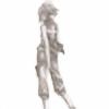 Ziryx's avatar