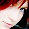 zirzuke's avatar