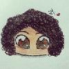 zisenej's avatar