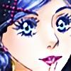 ZiSeYueLiang's avatar