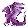 Ziskara's avatar