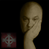 zISKo666's avatar