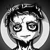 Zismo-W's avatar