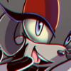 ZismoArts's avatar