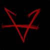 zispinhoff's avatar