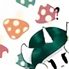 Zissha's avatar