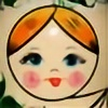 zissivirot's avatar