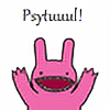 zistral's avatar