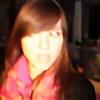 ziszka1's avatar
