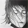 Zita-Art's avatar