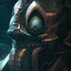 Zita52's avatar