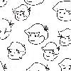 ZitAndCom's avatar