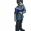 Zitianos's avatar