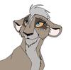 Zitlali199farias's avatar