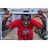 Zito9503's avatar