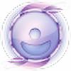 zitos's avatar