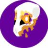 Zitphonena's avatar