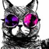 ZitroneAaron42's avatar