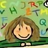 Zitronen's avatar