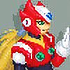 Zitronengras's avatar