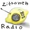 Zitronenradio's avatar