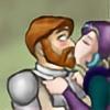 zitronenwalzer's avatar