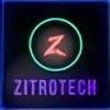ZitroTech's avatar