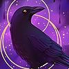 Zitruseis's avatar