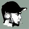 Zittertango's avatar