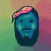 ZitzabisColors's avatar