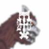 Ziu57's avatar