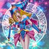 ZiuLBlack's avatar