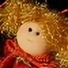 ziut's avatar