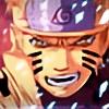 ZIUTTmen's avatar