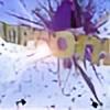ziv222444's avatar