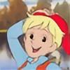 ziv97's avatar