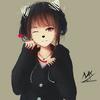Ziva-Daiban's avatar