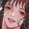 zivangie's avatar