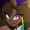 ZivaTheLioness's avatar