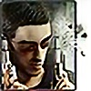 ZivCG's avatar