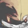 ZIVER-CHEN's avatar