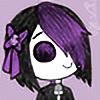 Zivichi's avatar