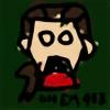 zivilynbane's avatar